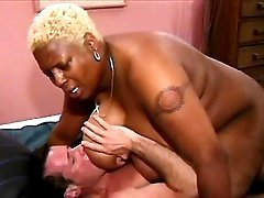 Wild black mature tube xxx clips