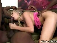 Wifes Interracial Movies